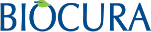 biocura