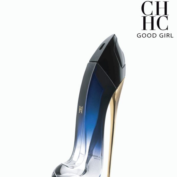 Carolina Herrera Good Girl EDP Spray 2.7 fl oz