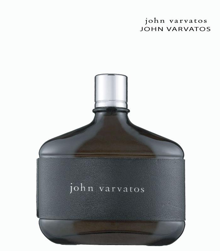 John Varvatos by John Varvatos EDT Spray 4.2 fl oz