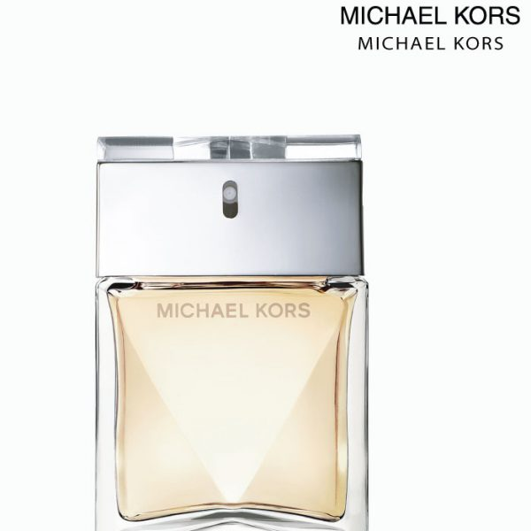 Michael Kors By Michael Kors EDP Spray For Woman 3.4 fl oz